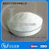 Industrial grade Milk casein