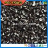 Selling black toughening PA6 granules