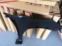 Car Fenders , Car Wings For Toyota HIlux Revo 2016 Newest Body Panels