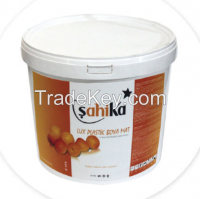 SAHIKA - LUX PLASTIC MAT