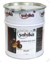 SAHIKA SOLVENT BASED EPOXY PAINT