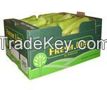 Trays for Fruits & Vegetables