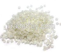 Plastic Additive: Polymer Processing Aid