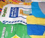 Multi Wall Paper sacks