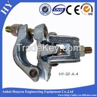 construction couplers