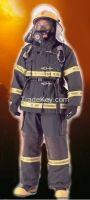 Firefighting Suit