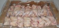 Frozen Chicken Meat, Chicken Feet, Chicken Parts available ( Best Price )