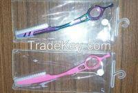 High quality shaving razors