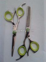 High quality scissors supplier Pakistan