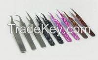 Cheap tweezers