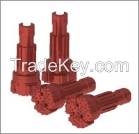 Rock Drilling Tools (Bits)
