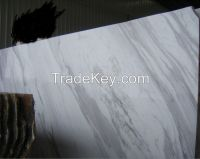China white 2