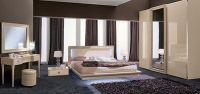 Bedroom Furniture (El-Madina)