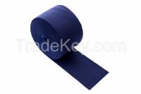 NYLON BANDAGE NAVY BLUE