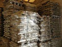 Aluminium Scrap UBC hot sale