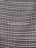 Sales on Uniform, Shirting, Night Suits and Pajamas Clothing