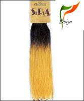 Sell hair extension,hair weft,hair weave,hair pieces