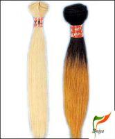 Human Hair Extension,Hair weave,Hair weaving