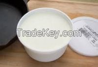 Beef Tallow, 40% Discount