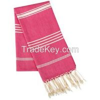 Sell Fouta Sahel Pink
