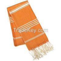Sell Fouta Sahel Orange