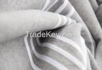Sell Fouta Classique-Sahel grise
