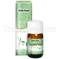 Essential oils thailand Sage Oil