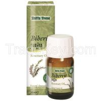 Baby skin whitening body oils Rosemary Oil