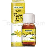 Attar perfume oils Ylang Ylang Oil