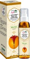 Herbal Skin Care Massage Oil