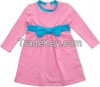Cheap children clothing