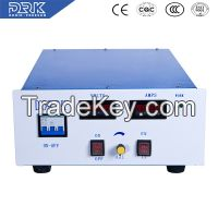 Electroplating rectifier for sale