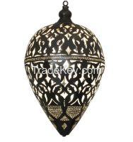Moroccan Pendant Lighting hanging Lamp