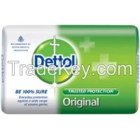 Dettol Bar Soap and Other detol products for sale