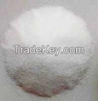 Refined Brazilian ICUMSA 45 Sugar
