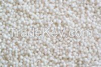 urea fertilizers for sale