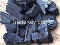 HARDWOOD CHARCOAL FOR SALE AT GOOD PRICE !!! Top Supplier !!!