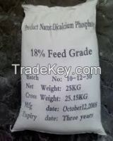 Rock phosphate for sale