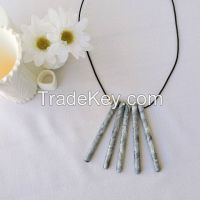 Resin Jewelary