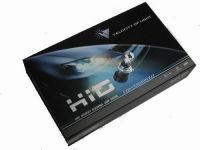 Sell HID Kit
