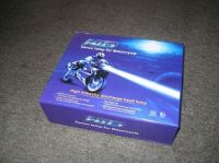 Sell HID Motorcycle Kit