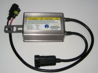 Sell canbus ballast