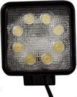 Sell LED Spot Light ( 24W/27W)