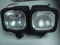 Sell HID Spot Light 35Watt/55Watt