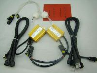 Sell HID Back Up Light / HID Reverse Light 15W