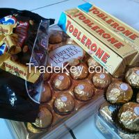 Ferrero Kinder Bueno 30 x 43gr