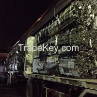 Hot Sales!! Copper Scrap, Aluminium  Scrap