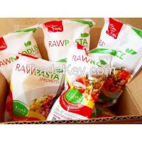 Top quality Parboiled Rice, Basmati Rice, Jasmine Rice, Long Grain White Rice