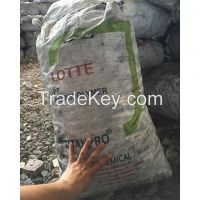 Quality Charcoal, Wood Pellets