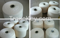 cotton yarn manufacturer